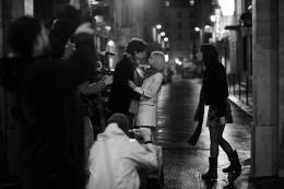 photo 17/24 - L'équipe - Les Chansons d'Amour - © BAC Films
