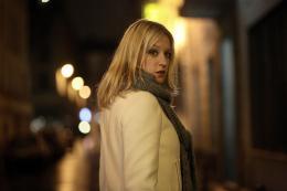 photo 15/24 - Ludivine Sagnier - Les Chansons d'Amour - © BAC Films