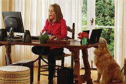 photo 11/21 - Diane Keaton - A la recherche de l'homme parfait