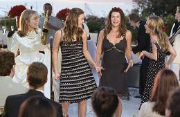 photo 5/21 - Lauren Graham, Mandy Moore, Diane Keaton - A la recherche de l'homme parfait