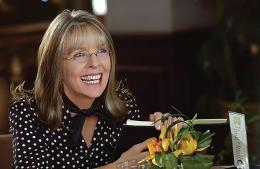 photo 16/21 - Diane Keaton - A la recherche de l'homme parfait