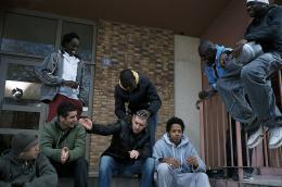 photo 6/9 - Regarde Moi - © Gaumont Distribution