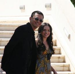 Norah Jones Cannes 2007 photo 8 sur 24