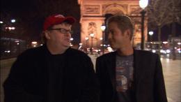 Sicko Michael Moore photo 2 sur 9
