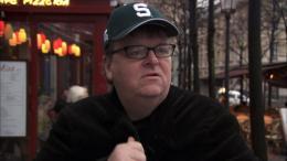 Sicko Michael Moore photo 7 sur 9