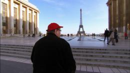 Sicko Michael Moore photo 4 sur 9