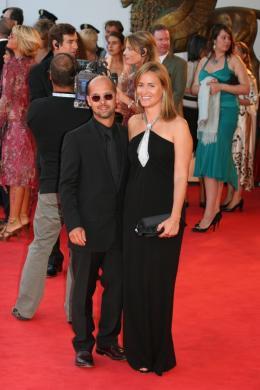 photo 57/97 - Présentation du film au Festival de Venise 2007 - Le rêve de Cassandre - © Isabelle Vautier pour Commeaucinema.com 2007