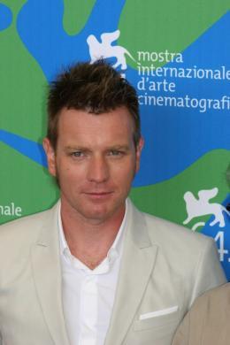 photo 29/97 - Présentation du film au Festival de Venise 2007 - Le rêve de Cassandre - © Isabelle Vautier pour Commeaucinema.com 2007