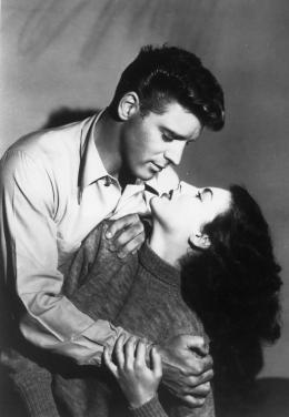 photo 5/7 - Ava Gardner, Burt Lancaster - Les Tueurs - © Les Grands Films Classiques