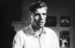 Les Tueurs Burt Lancaster photo 3 sur 7