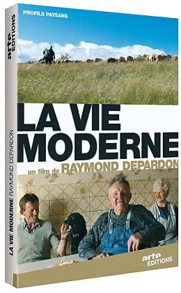 La Vie Moderne Dvd - Edition Simple photo 5 sur 8