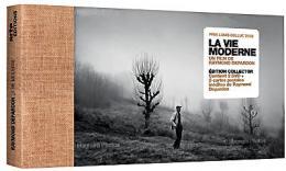La Vie Moderne Dvd - Edition Collector photo 8 sur 8
