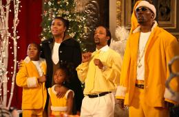 Katt Williams The Perfect Holiday photo 5 sur 7