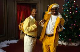 Katt Williams The Perfect Holiday photo 6 sur 7