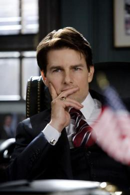 photo 239/402 - Lions et Agneaux - Tom Cruise - © 20th Century Fox