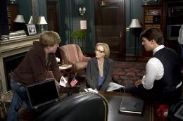 Lions et Agneaux Robert Redford, Meryl Streep et Tom Cruise photo 9 sur 79
