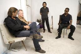 Michael Mann Miami Vice photo 5 sur 14