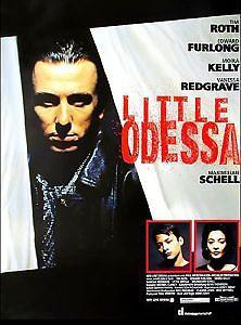 Little Odessa photo 7 sur 9