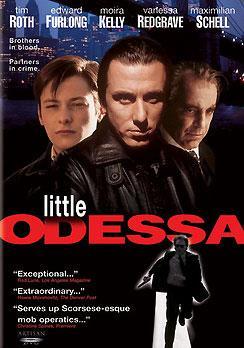 Little Odessa photo 8 sur 9
