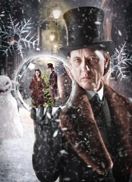 photo 55/320 - Doctor Who - © BBC