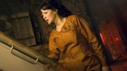 photo 92/320 - Sarah Smart - Doctor Who - © BBC