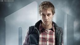 photo 242/320 - Arthur Darvill - Doctor Who - © BBC