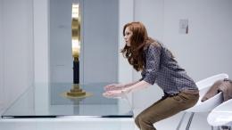 photo 158/320 - Karen Gillan - Doctor Who - © BBC