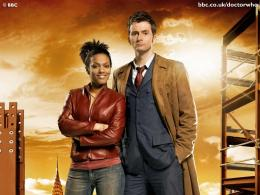 photo 294/320 - Doctor Who - © BBC