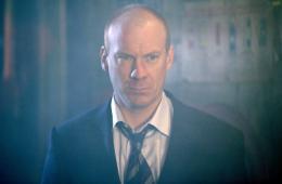 photo 316/320 - Doctor Who - © BBC