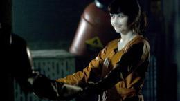 photo 83/320 - Sarah Smart - Doctor Who - © BBC