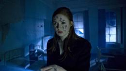 photo 232/320 - Karen Gillan - Doctor Who - © BBC