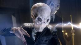 photo 112/320 - Doctor Who - © BBC
