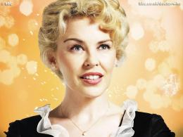 photo 260/320 - Kylie Minogue - Doctor Who - © BBC
