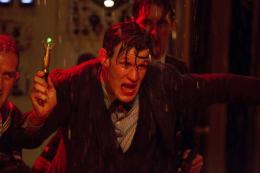 photo 43/320 - Matt Smith - Doctor Who