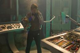 photo 33/320 - Matt Smith - Doctor Who