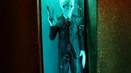 photo 100/320 - Doctor Who - © BBC