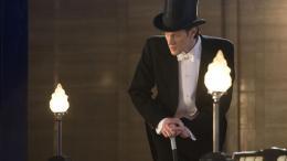 photo 186/320 - Matt Smith - Doctor Who - © BBC