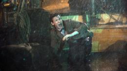 photo 218/320 - Matt Smith - Doctor Who - © BBC