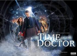 photo 35/320 - Doctor Who