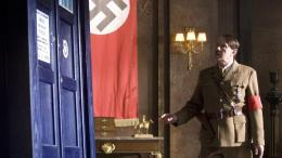 photo 170/320 - Doctor Who - © BBC