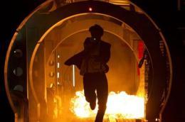 photo 234/320 - Doctor Who - © BBC