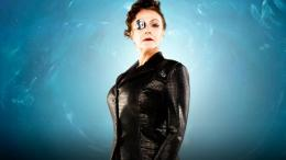 photo 176/320 - Frances Barber - Doctor Who - © BBC