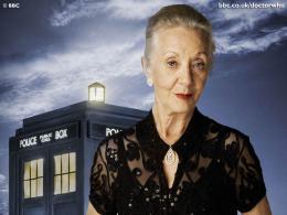 photo 282/320 - Doctor Who - © BBC