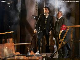 photo 262/320 - David Tennant - Doctor Who - © BBC