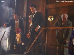 photo 264/320 - Doctor Who - © BBC