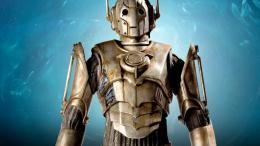 photo 102/320 - Doctor Who - © BBC