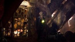 photo 196/320 - Doctor Who - © BBC