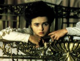 Chambre avec vue Helena Bonham Carter photo 5 sur 9