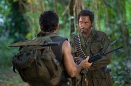 photo 35/57 - Robert Downey Jr., Ben Stiller - Tonnerre sous les tropiques - © Paramount