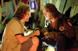 photo 25/57 - Nick Nolte, Steve Coogan - Tonnerre sous les tropiques - © Paramount